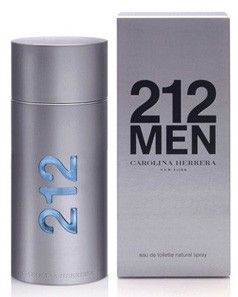 carolina_herrera_212_men_eau_de_toilette_spray_1001281017016.jpg