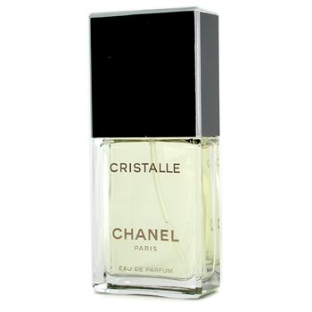 chanel-cristalle-eau-parfum-spray1354.jpg