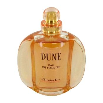 dune-perfume-christian-dior-eau-toilette-spray-unboxed-women518752.jpg